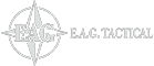 EAG Tactical